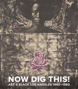 now dig this - cover