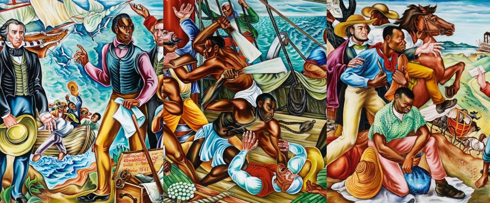 """ishmael reed america the multinational society essay In his article """"america: the multinational society"""" ishmael reed emphasizes how various parts of america and the world are affected culturally."""