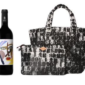 Holiday Gift Guide 2014: A Curated Selection for the Art Lovers on Your List