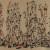 38 LEWIS-TITLE UNKNOWN 1953-ESTATE