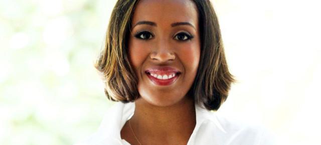 Media Report: Alma Thomas Opens at Tang, Naima Keith Joins CAAM, and More
