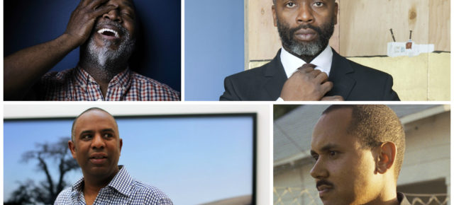 New Season of ART21 Features African American Artists Edgar Arceneaux, Nick Cave, Stan Douglas, and Theaster Gates
