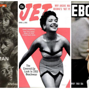 Johnson Publishing Sells Ebony and Jet Magazines to Black-Owned Private Equity Firm