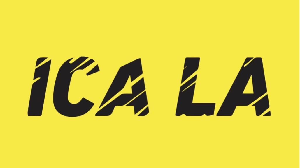 ica-la-logo-by-mark-bradford