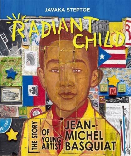 radian-child-jean-michel-basquiat