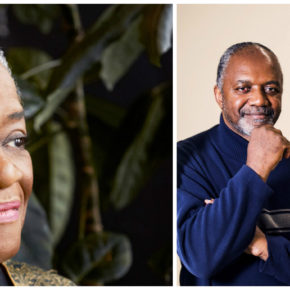 College Art Association Paying Tribute to Kerry James Marshall and Faith Ringgold