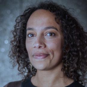 MOCA Los Angeles Names Amanda Hunt Director of Education and Public Programming