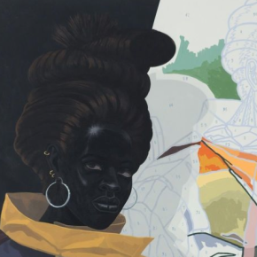 On the Horizon in African American Art: Artists to Watch and Events to Look Forward to in 2016