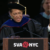 Carrie Mae Weems 2016 SVA Commencement