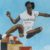 rsz_2henry_taylor_-_see_alice_jump