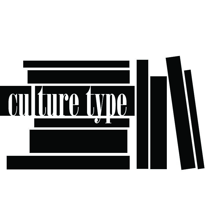 Culture Type