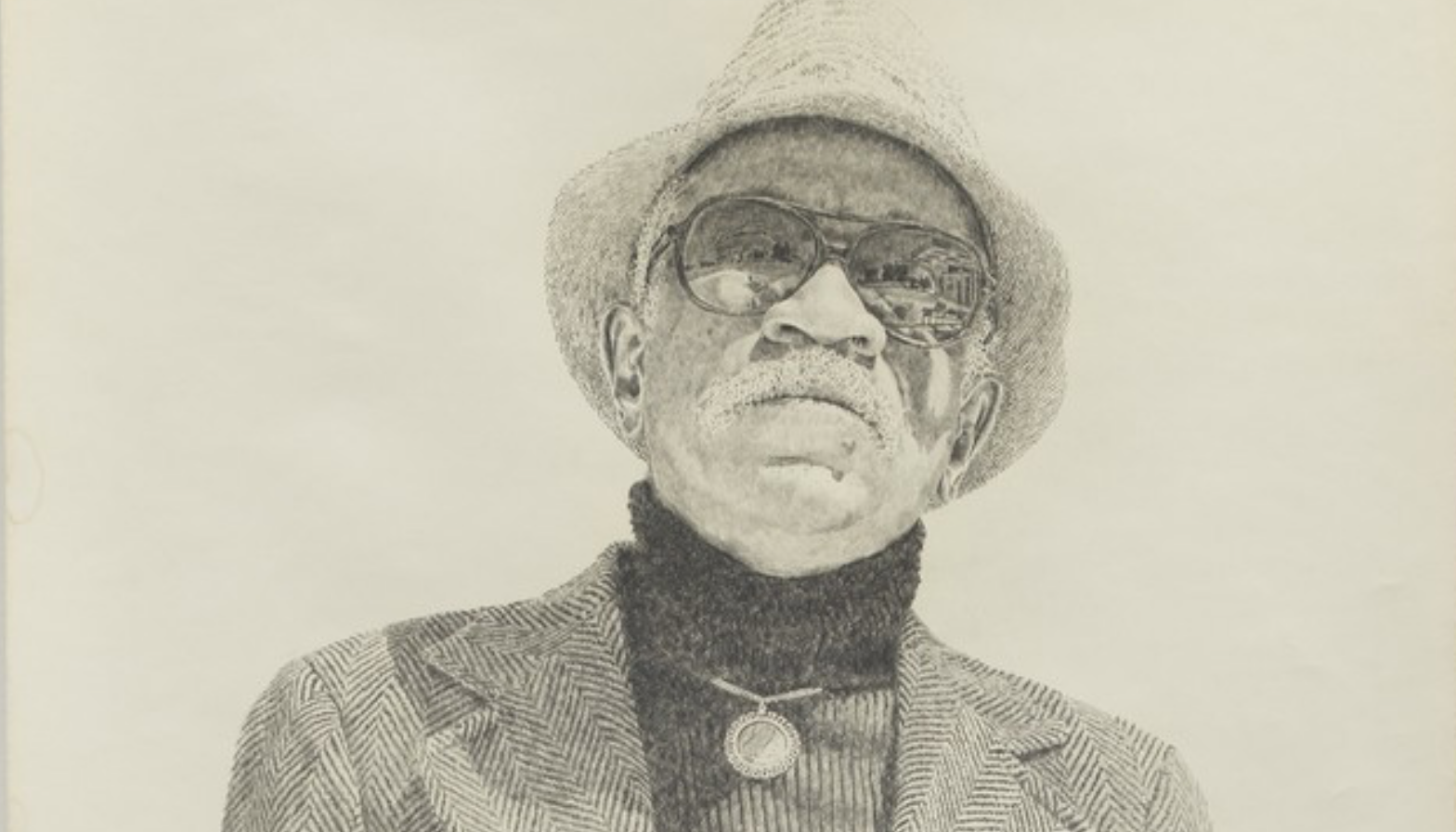Artist charles white was a devoted teacher who served as a